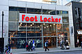 FootLockerYonge.jpg