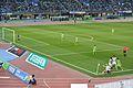 Football fctokyo jleague 2015 shonanbellmare (19640877283).jpg