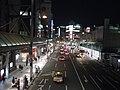 For Meitetsu Gifu Sta. - panoramio.jpg