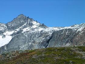 Forbidden Peak North Cascades.jpg