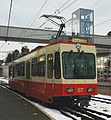 Forchbahn Be - 57.JPG