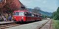 Forchtenberg letzter Schienenbus 2.jpg