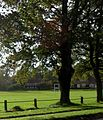 Ford's Green, Sussex (8602014610).jpg