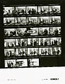 Ford A0126 NLGRF photo contact sheet (1974-08-14)(Gerald Ford Library).jpg