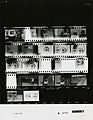 Ford A2772 NLGRF photo contact sheet (1975-01-11)(Gerald Ford Library).jpg