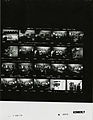 Ford A2973 NLGRF photo contact sheet (1975-01-28)(Gerald Ford Library).jpg