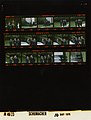 Ford A4623 NLGRF photo contact sheet (1975-05-16)(Gerald Ford Library).jpg