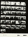 Ford B2854 NLGRF photo contact sheet (1977-01-19)(Gerald Ford Library).jpg