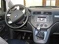 Ford C-MAX mk1 dashboard.jpg