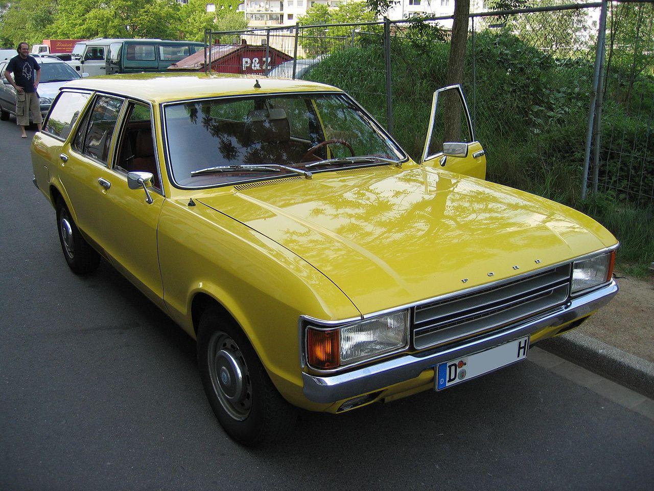 Scorpio Classic Car Purchase Horoscope