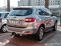 Ford Everest, Cape Town (P1050766).jpg