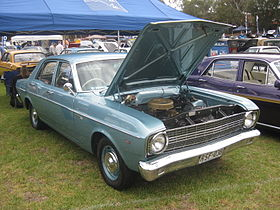 Ford Falcon 500 Sedan (XR).JPG
