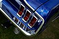 Ford Mustang (9604462730).jpg