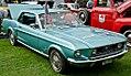Ford Mustang GTA (1968) - 7797714078.jpg