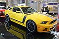 Ford Mustang V 1 PMS14.jpg