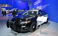 Ford Taurus Police Interceptor.jpg