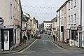 Fore Street Callington - geograph.org.uk - 259978.jpg