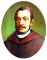 Forgách Ferenc (1560 - 1615).tif