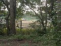 Forge Wood Neighbourhood, Crawley - Development in September 2014 (26).JPG