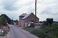 Former Crockerhill Mission Room in 1989 (Geograph Image 4438750).jpg