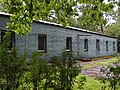 Former Officers' Hotel - Today Tourist Hotel - Wolfsschanze (Wolf's Lair) - Hitler's Eastern Headquarters - Gierloz - Masuria - Poland (28061561995).jpg