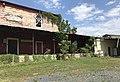 Former Roller Mill in Ether, North Carolina.jpg