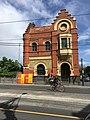 Former South Yarra Post Office, Victoria, Australia 02.jpg