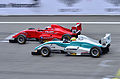 Formula masters asia 2013.jpg
