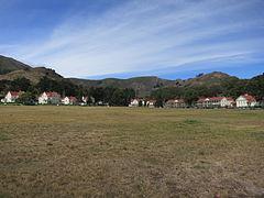 Fort-Baker-Sausalito-Florin-WLM-03.jpg