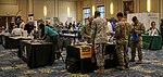 Fort Bragg Education Fair 160511-A-YW926-001.jpg