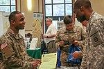 Fort Bragg Education Fair 160511-A-YW926-003.jpg