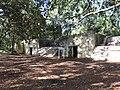 Fort Fremont rear.jpg