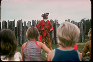 Fort Necessity National Battlefield FTNE2987.jpg