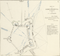 Fort Pickens map 1861.png