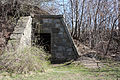 Fort Pickering 7.jpg
