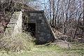 Fort Pickering 7.jpg