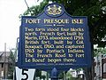 Fort Presque Isle.jpg