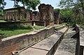 Fort Rampura, Lucknow (8717535750).jpg