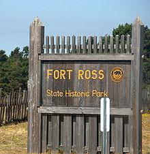 Fort Ross state park sign.jpg