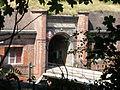 Fort VIII Twierdzy Poznań 12.jpg
