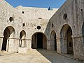Fort lovrijenac Dubrovnik 2019-08-25 7.jpg