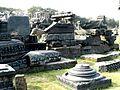 Fort warangal20.jpg
