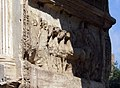 Forum Romanium - panoramio (13).jpg