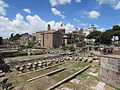 Forumul Roman4.jpg