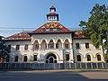 Fostul Palat Administrativ din Focșani.jpg