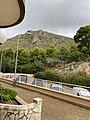 Foto montaña de Cullera.jpg