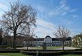 Fotos Palacio de Grassalkovich - Bratislava - República Eslovaca (6945036986).jpg