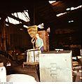 Fotothek df n-16 0000012 Facharbeiter für Gießereitechnik.jpg
