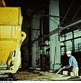 Fotothek df n-24 0000051 Betonwerker.jpg