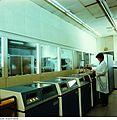 Fotothek df n-34 0000030 Facharbeiter für Datenverarbeitung.jpg